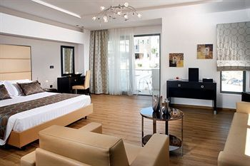 Lesante Hotel & Spa 5* - Zakynthos Tsivili 10