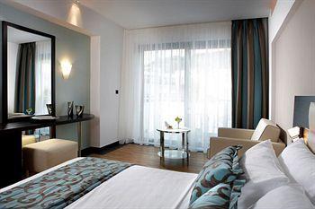 Lesante Hotel & Spa 5* - Zakynthos Tsivili 11