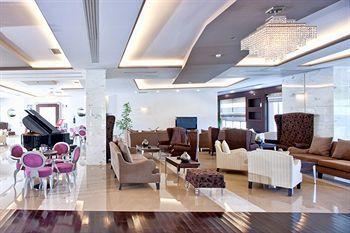 Lesante Hotel & Spa 5* - Zakynthos Tsivili 12