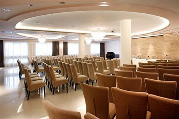 Lesante Hotel & Spa 5* - Zakynthos Tsivili 14