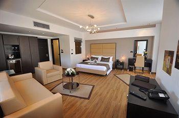 Lesante Hotel & Spa 5* - Zakynthos Tsivili 15