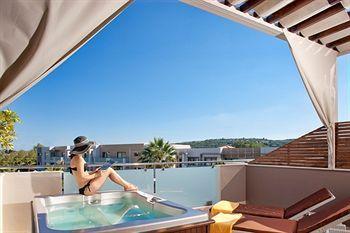 Lesante Hotel & Spa 5* - Zakynthos Tsivili 16