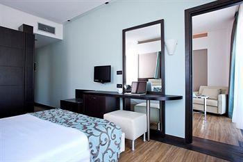 Lesante Hotel & Spa 5* - Zakynthos Tsivili 18