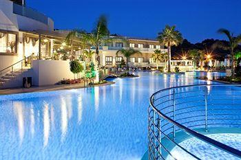 Lesante Hotel & Spa 5* - Zakynthos Tsivili 19