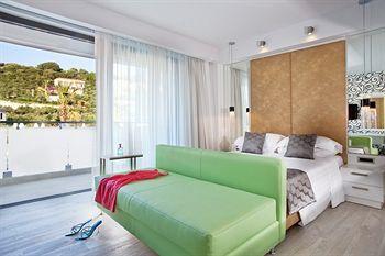 Lesante Hotel & Spa 5* - Zakynthos Tsivili 20