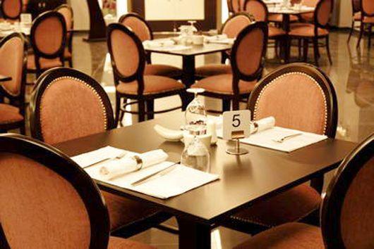 Lesante Hotel & Spa 5* - Zakynthos Tsivili 22