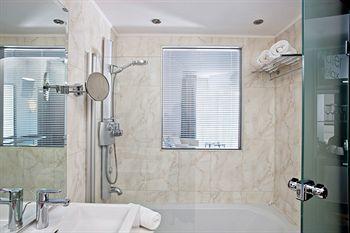 Lesante Hotel & Spa 5* - Zakynthos Tsivili 23