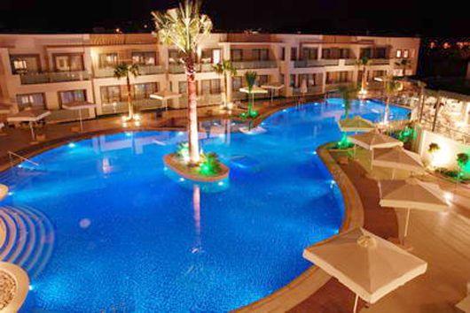 Lesante Hotel & Spa 5* - Zakynthos Tsivili 25