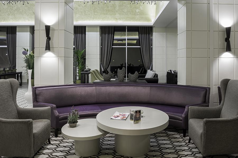 Hotel Rixos Beldibi 5* - Kemer 21
