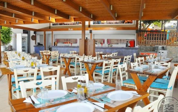 Hotel Elounda Water Park 4* - Creta 9