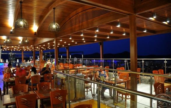 Hotel Elounda Water Park 4* - Creta 16