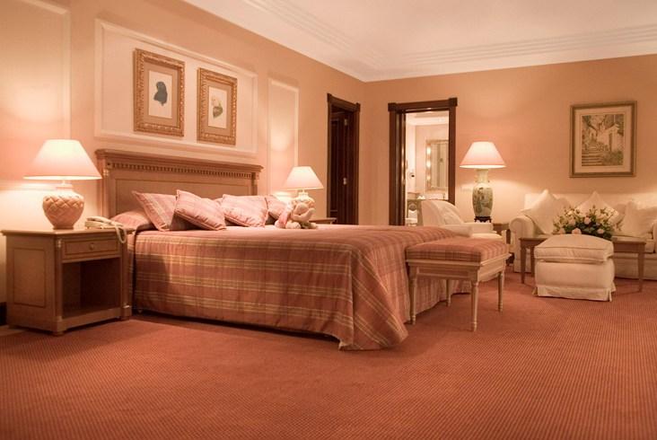 Hotel Botanico & Oriental Spa Garden 5* - Tenerife 25