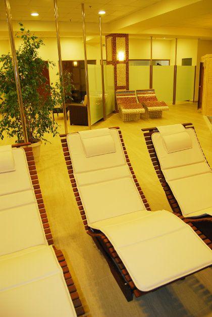 Hotel Majestic 4* - Zakynthos Laganas 5