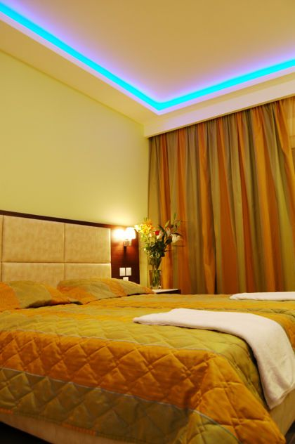 Hotel Majestic 4* - Zakynthos Laganas 7