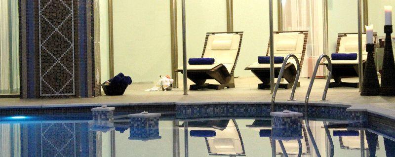 Hotel Majestic 4* - Zakynthos Laganas 9