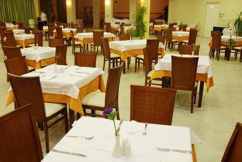 Hotel Majestic 4* - Zakynthos Laganas 11