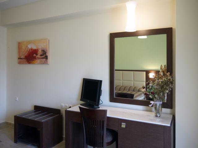 Hotel Majestic 4* - Zakynthos Laganas 13