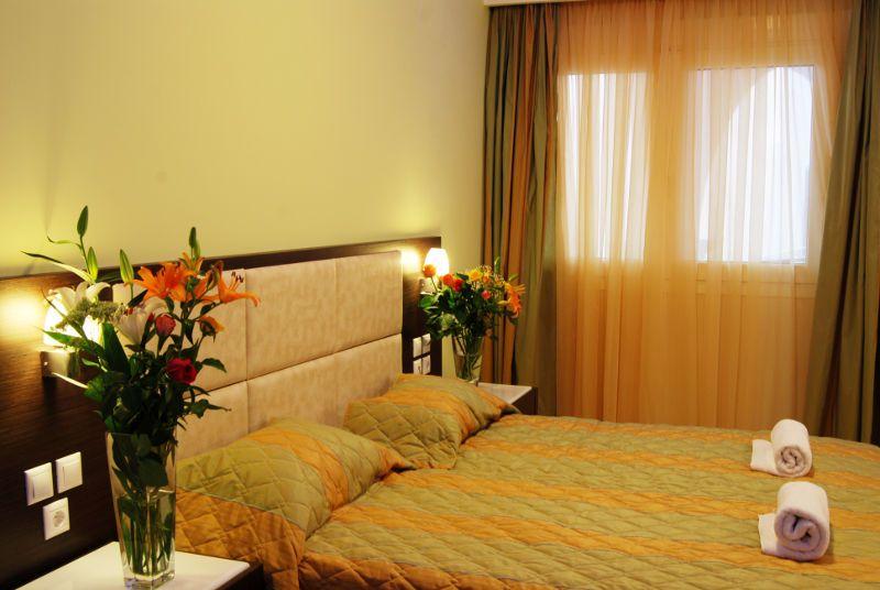 Hotel Majestic 4* - Zakynthos Laganas 14