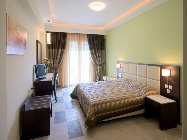 Hotel Majestic 4* - Zakynthos Laganas 16