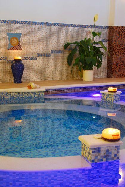 Hotel Majestic 4* - Zakynthos Laganas 17