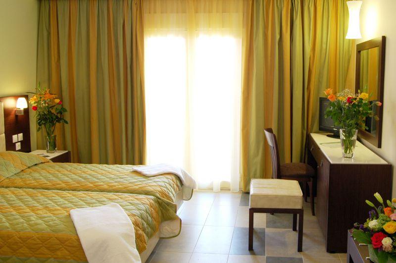 Hotel Majestic 4* - Zakynthos Laganas 20