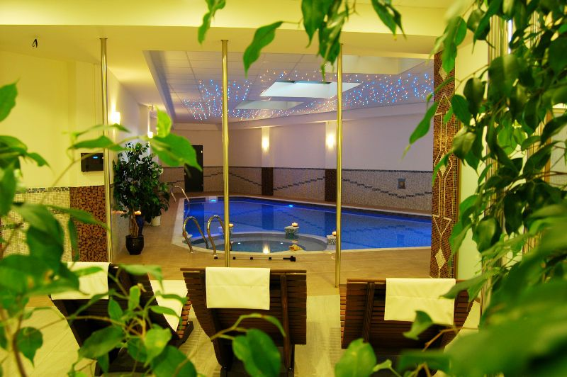 Hotel Majestic 4* - Zakynthos Laganas 21