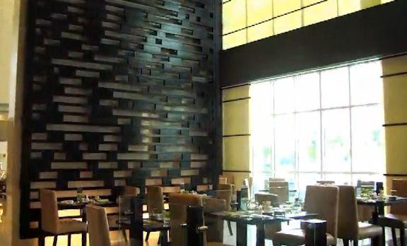 Hotel Media Rotana 5* - Dubai 17
