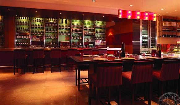Hotel Media Rotana 5* - Dubai 10