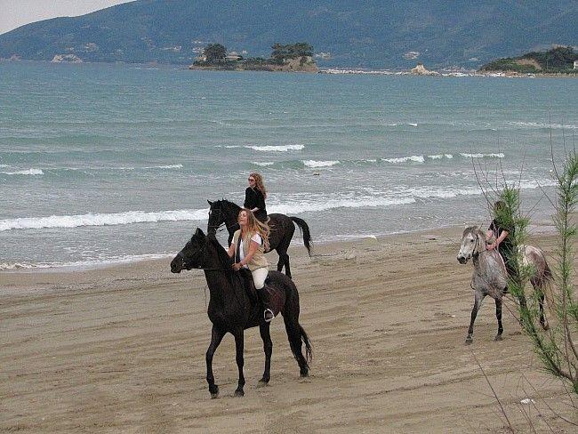 Hotel Mediterannean Beach 5* - Zakynthos Laganas 6