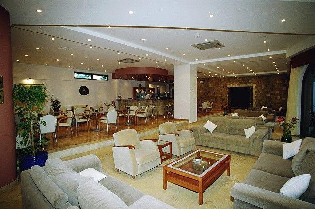 Hotel Mediterannean Beach 5* - Zakynthos Laganas 8