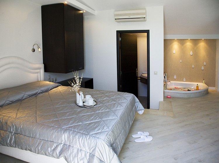 Hotel Mediterannean Beach 5* - Zakynthos Laganas 10