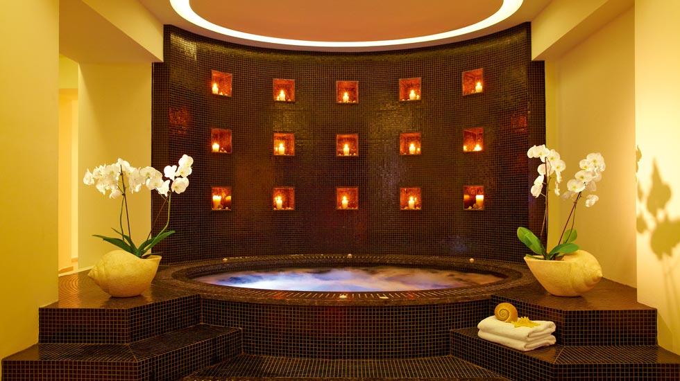 Hotel Grecotel Meli Palace 4* - Creta Heraklion 8