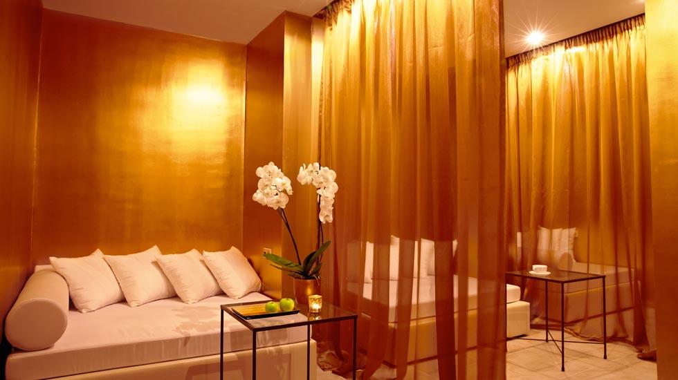 Hotel Grecotel Meli Palace 4* - Creta Heraklion 9