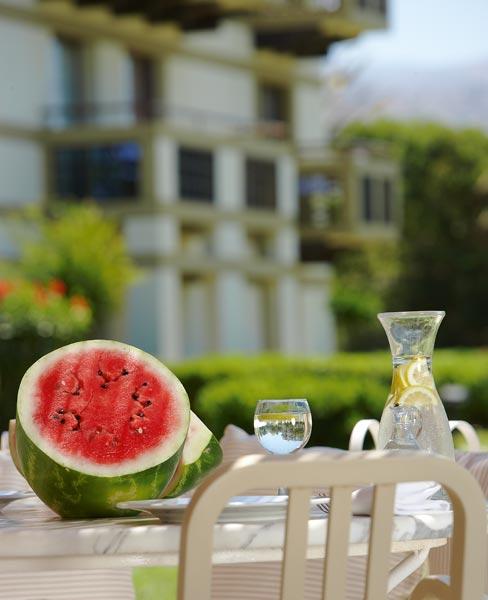 Hotel Grecotel Meli Palace 4* - Creta Heraklion 5