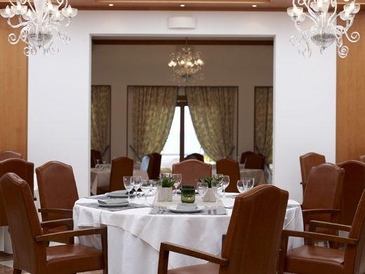 Hotel Serita Resort 5* - Creta 2