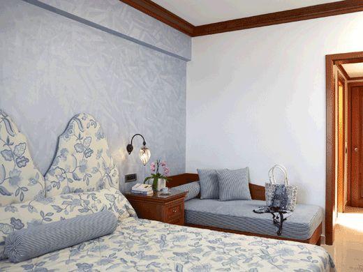 Hotel Serita Resort 5* - Creta 8