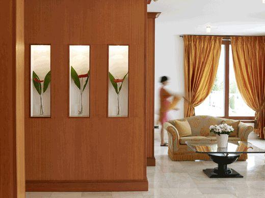 Hotel Serita Resort 5* - Creta 9