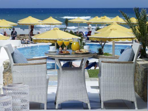 Hotel Serita Resort 5* - Creta 13