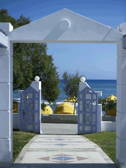 Hotel Serita Resort 5* - Creta 14