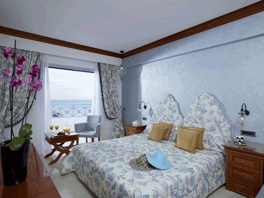 Hotel Serita Resort 5* - Creta 16