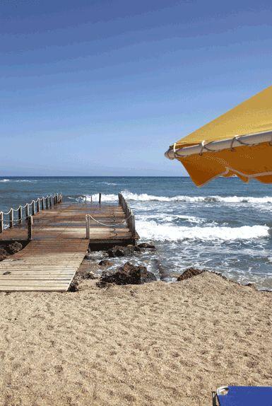 Hotel Serita Resort 5* - Creta 19
