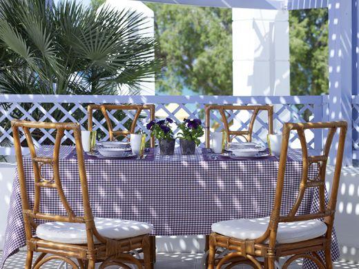 Hotel Serita Resort 5* - Creta 21