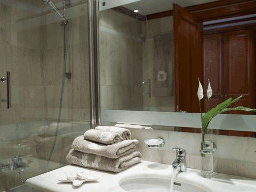 Hotel Serita Resort 5* - Creta 22