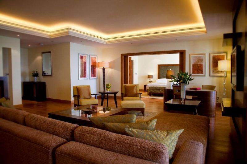 Hotel Movenpick Jumeirah Beach 5* - Dubai Jumeirah 3