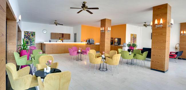 Hotel Armonia Holiday Village 5* - Bodrum 14