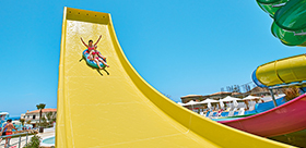 hotel-with-water-slides-in-crete-greece-15344.jpg