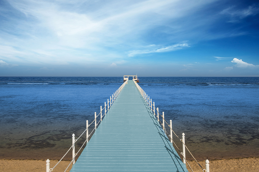 Hotel Rixos Sharm El Sheikh Resort 5* - Sharm El Sheikh 12