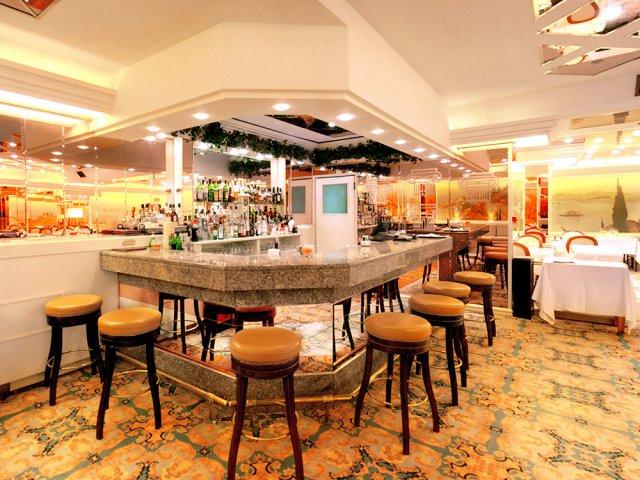 Hotel Corfu Palace 5* - Corfu  19