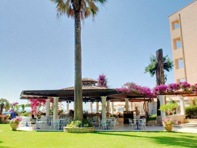 Hotel Corfu Palace 5* - Corfu  10