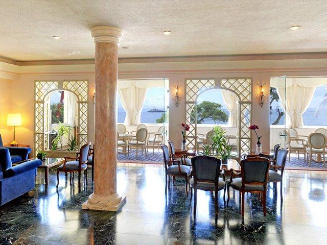 Hotel Corfu Palace 5* - Corfu  13